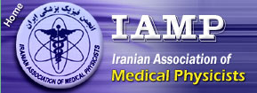 Iranian Association of Medical Physicists